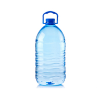 Top Quality Natural Spring Drinking Pure Mineral Water OEM