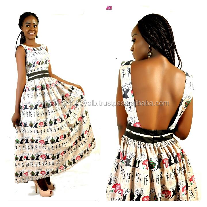 60c705e062a Ethnic Clothes
