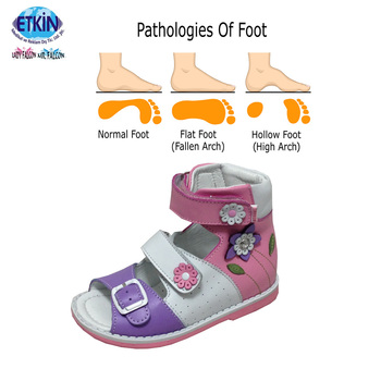 69a4c91df4 High Quality Shoes for Flat Feet and High Arch Support Products istanbul  Turkey