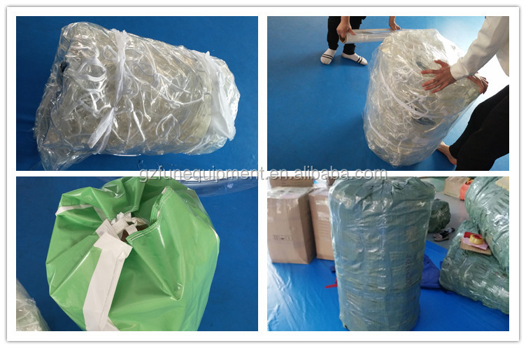 package zorb ball