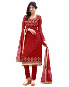 a13fc66c4 Salwar Kameez Dress Material