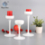 Professional Top Quality New Candle Glass Set