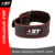 100% Leather Weight Lifting Belt / Top Custom Weight Lifting Belts