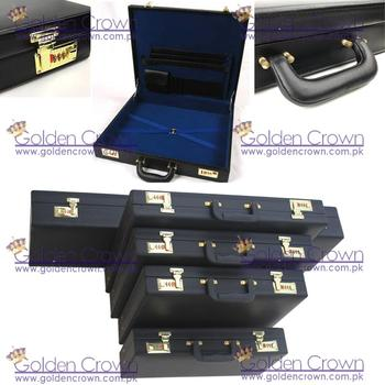 Masonic Regalia Hard Brief Cases | Masonic MM/WM Apron Hard cases | All Masonic Hard Cases