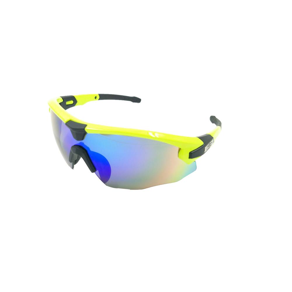 f0ad0f11b البحث عن أفضل شركات تصنيع أزياء النظارات الشمسية الأطفال وأزياء النظارات  الشمسية الأطفال لأسواق متحدثي arabic في alibaba.com
