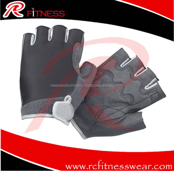 Cycling Gloves Half Finger Mountain Bike Gloves Road Racing Bicycle Gloves for Biking | Mountain Biking, Riding, Gym, Sports