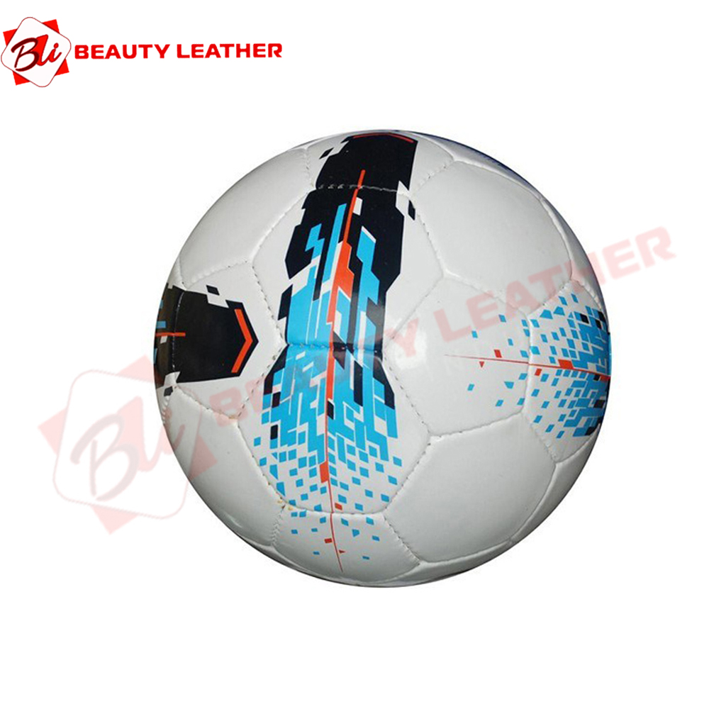 Team Sports Official Size Adult Training Professional Match Balls