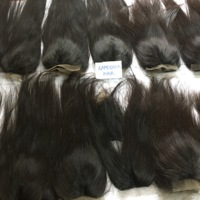 100% human hair full lace frontal closures 13x4 full lace frontal