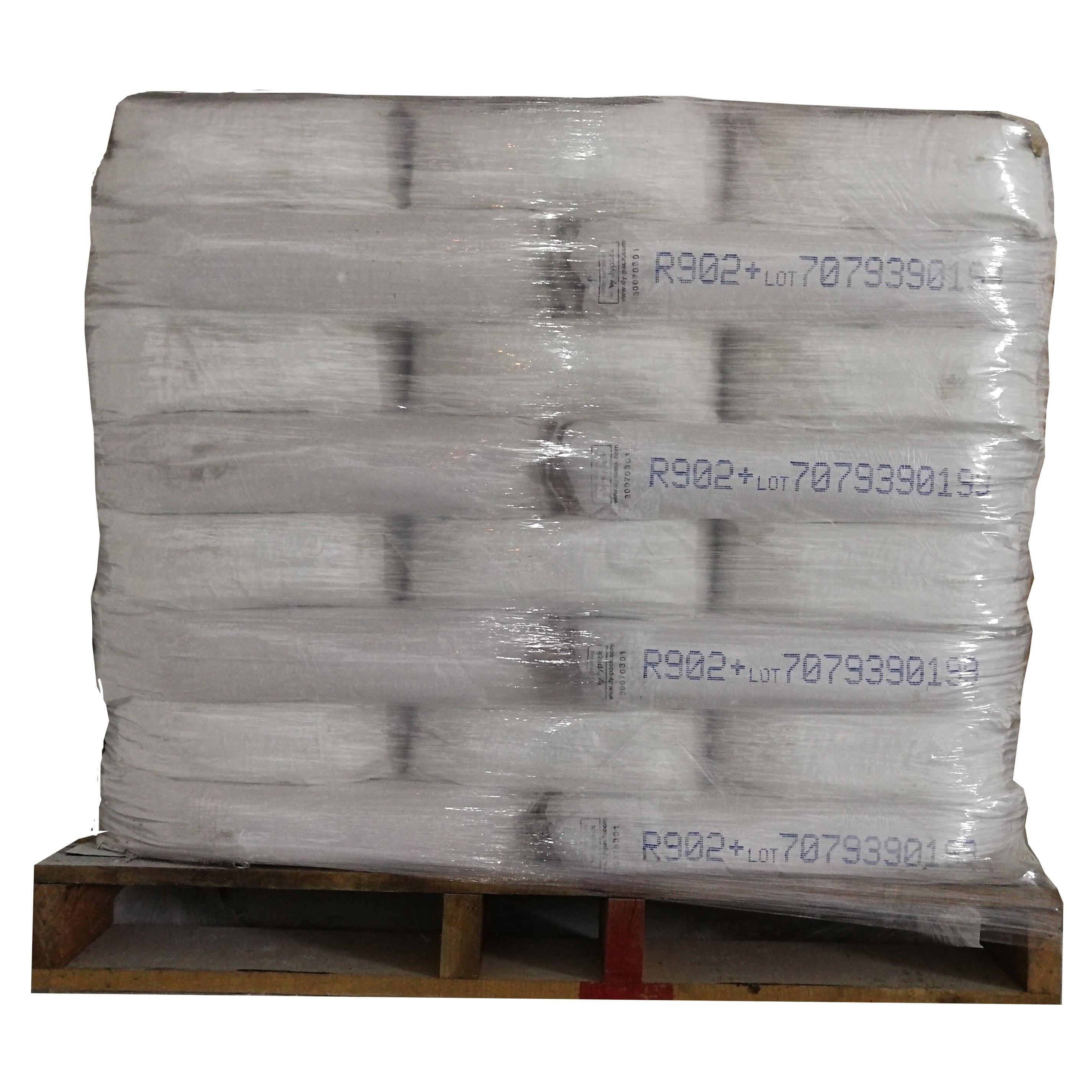 Tio2 Rutile Grade Titanium Dioxide R 902 White Powder Pigment For Paint -  Buy Pigment Powder For Paint,White Pigment For Coating,Titanium Dioxide