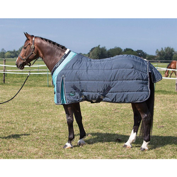 High Quality Horse Under Liner Rugs And