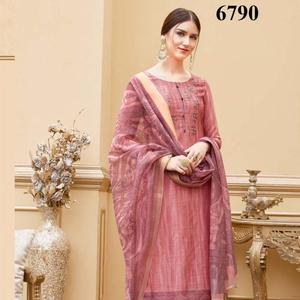 021ce6f883 pashmina kurti, pashmina kurti Suppliers and Manufacturers at Alibaba.com