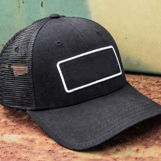 022daedbad429 Pakistan Dad Hat