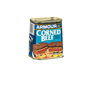 Canned Beef Armour Canned Corned Beef