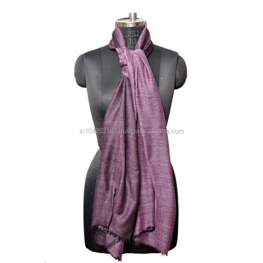 8922cc9846b6d2 Finden Sie Hohe Qualität Indischen Teil Kaschmirs Schals Hersteller und  Indischen Teil Kaschmirs Schals auf Alibaba.com