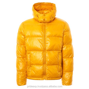 98495577c Down Jacket, Down Jacket Suppliers and Manufacturers at Alibaba.com