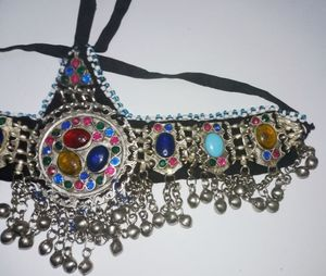 Afghan Headpiece, Afghan Headpiece Suppliers and Manufacturers at