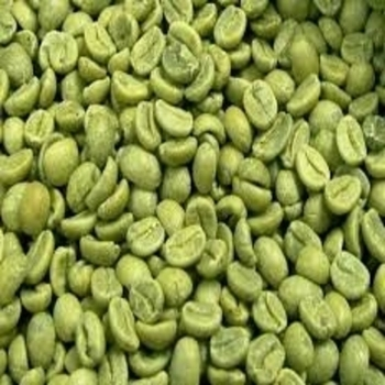 Green Coffee Beans Buy Colombian Green Coffee Beans Costa