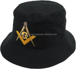 af4aaaaf46bf9 Masonic Hats