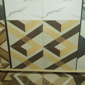 New Model Digital Ceramic Floor Tiles