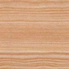 Natural Wood Grain