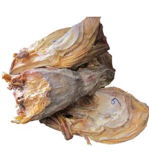 Stockfish Cod Head, Stockfish Cod Head Suppliers and
