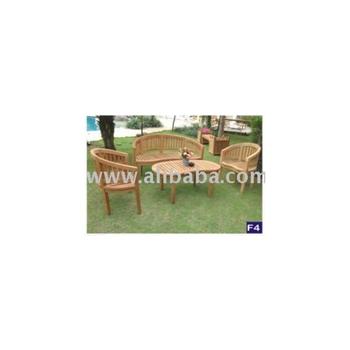 En Gros Indonésie Produit Mobilier De Jardin - Buy Mobilier De ...