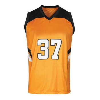 basketball uniform packages Low Price OEM Custom High Quality Basketball Uniform girls basketball jersey