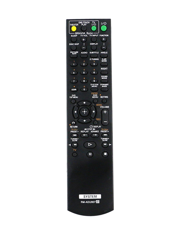 HP HDX X16-1140US PREMIUM NOTEBOOK USB TV TUNER DRIVER DOWNLOAD
