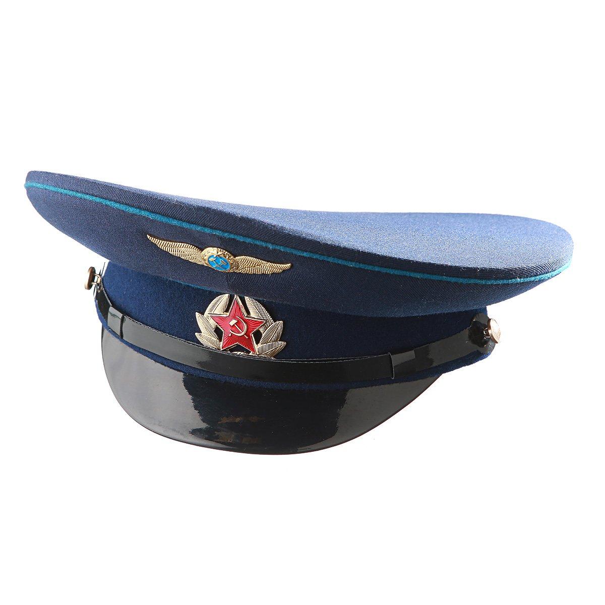 d4e5839a6 Cheap Officer Cap, find Officer Cap deals on line at Alibaba.com