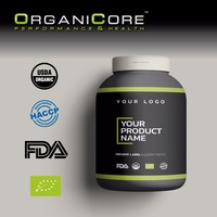 PRIVATE LABEL PREWORKOUT / OEM / CUSTOM FORMULA / SUPPLEMENTS