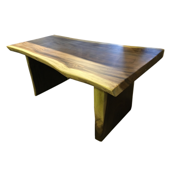 T47 Dining Table Suar 150x90 Wooden Leg Wood Rustic Metal Legs Modern Tables Product On Alibaba