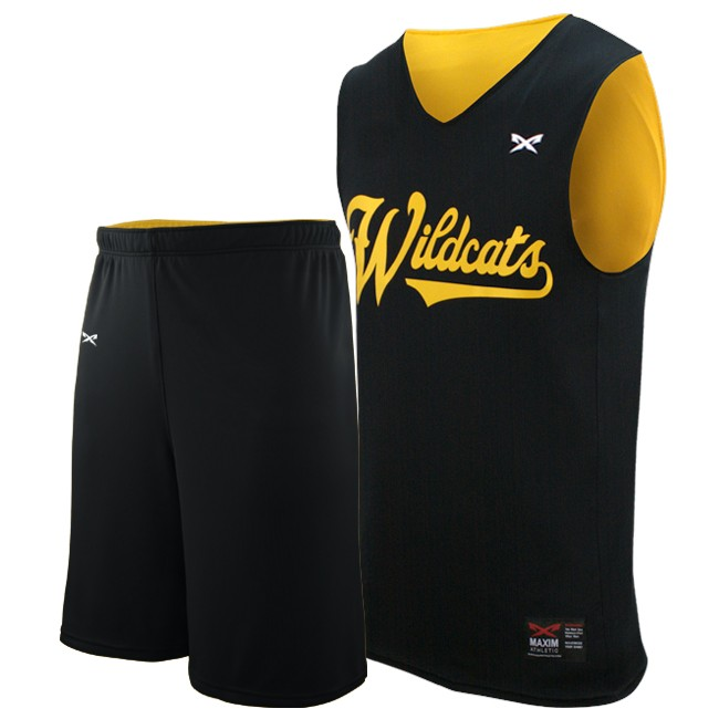 69049cda0c6 OEM service breathable striped basketball jersey cheap price