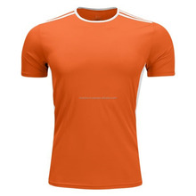 Mens <span class=keywords><strong>Top</strong></span> Quality Best Selling camisa Treino De <span class=keywords><strong>Rugby</strong></span>