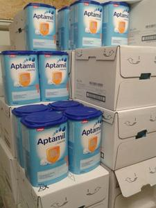 Best Powdered Baby Formula, Wholesale & Suppliers - Alibaba