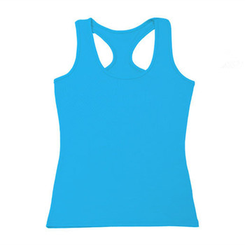 Professionelle Yoga Top Weste Sport Hemd Frauen Fitness Lauf Gym Tank Top