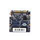 Internal MSATA JMF608 MLC Flash Type Solid State Drive 8GB ssd desktop