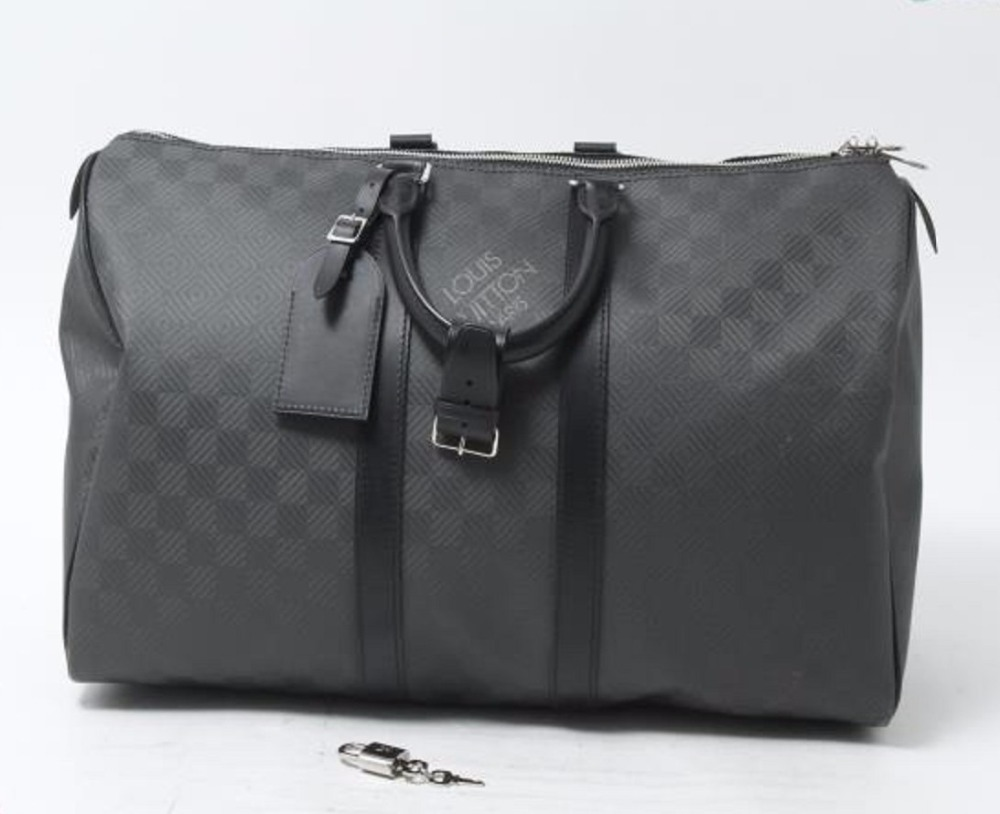 74dad7bd74f Ontdek de fabrikant Louis Vuitton van hoge kwaliteit voor Louis Vuitton bij  Alibaba.com