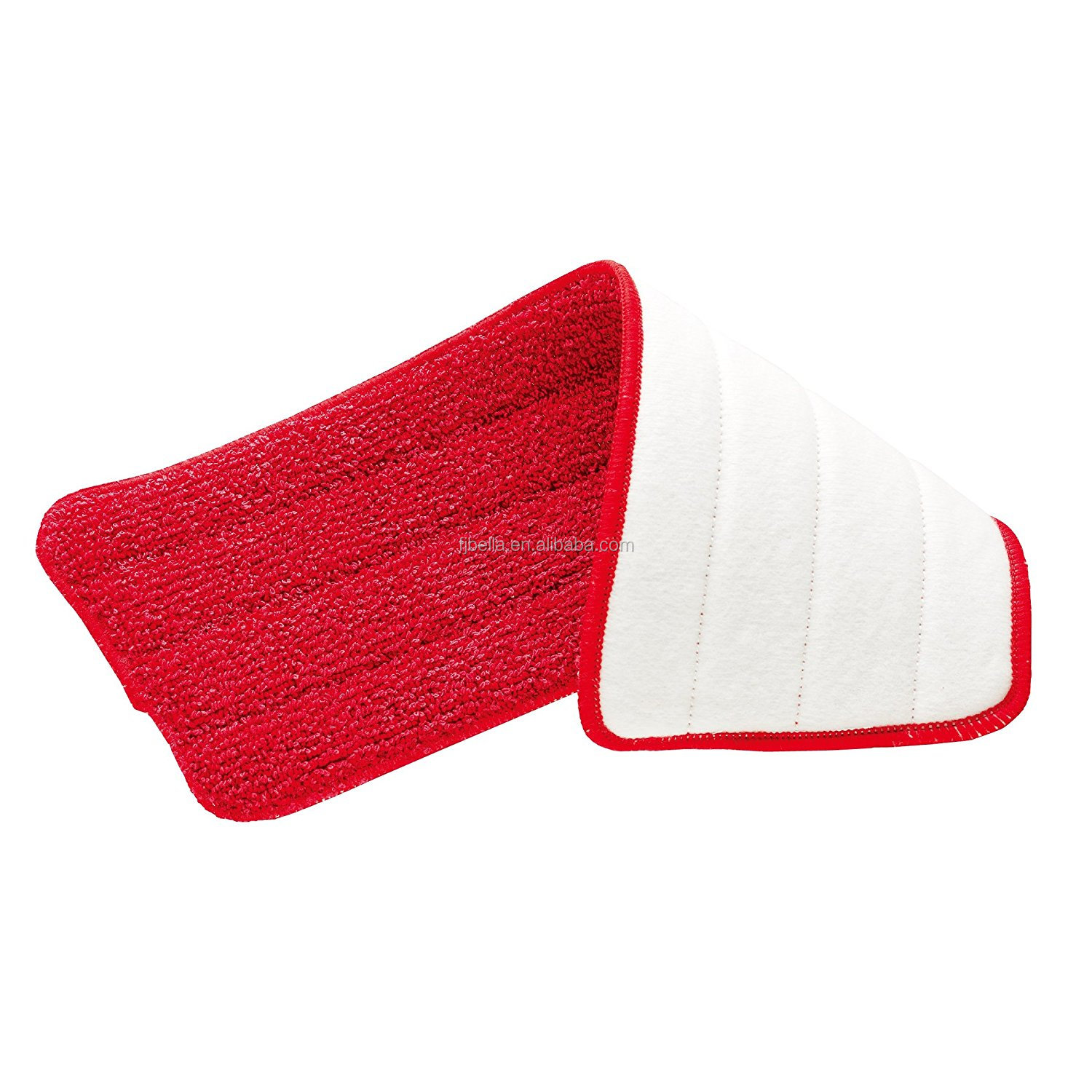 Mop Vervanging Pads Vervanging Pad voor Cleaning Kit Mop Cleaning Pad