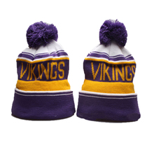 2019 Factory Hot Koop Iceball Basketbal Baseball <span class=keywords><strong>Team</strong></span> Winter Beanie Gebreide Caps Wollen Hoeden Kleurrijke Met Custom Logo