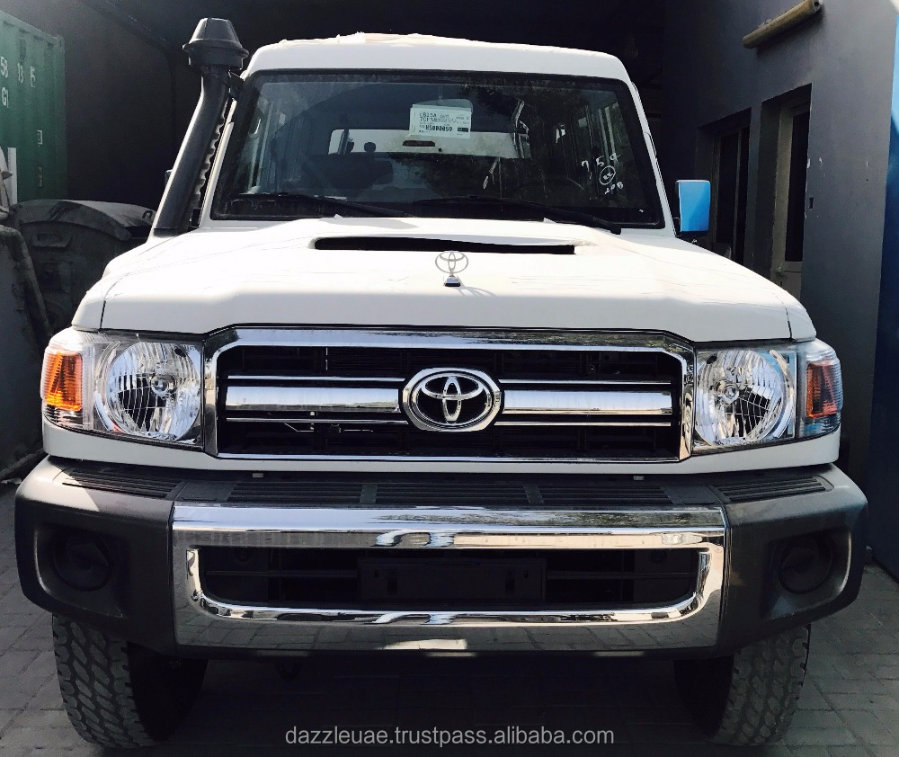 Toyota land cruiser diesel for sale toyota land cruiser diesel for sale suppliers and manufacturers at alibaba com