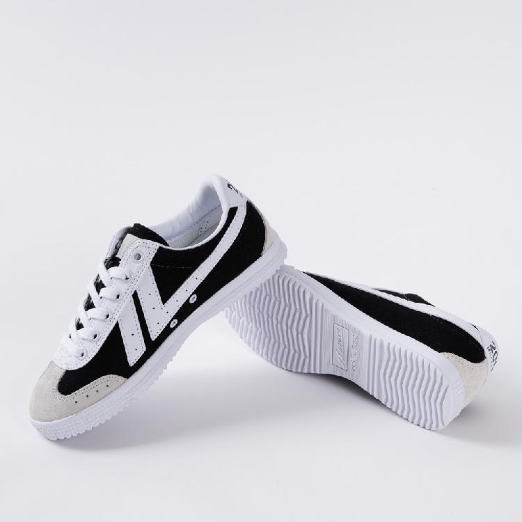 shoes White Wholesale Millennium Black KOLCA2000 sport new canvas outdoor BnxwwqH14