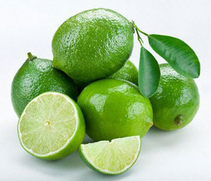Vietnam's Best Quality Lemon/ Fresh Lime/ Seedless Lemon