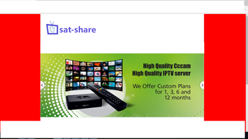 Best Iptv Server Subscription Provider | 2400+ Hd Quality Channels - Buy  Iptv,Mag 250,Dreambox Product on Alibaba com