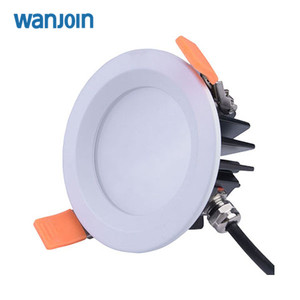 3w 9w 50w 35w mr16 gu10 12v downlight led ip65