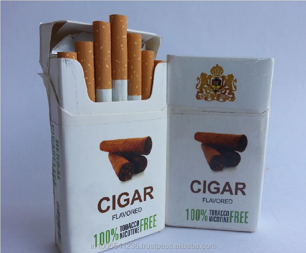 Lite cigarettes Marlboro offers