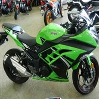 Confirmed Best Price For Brand New 2018/2019 Kawasaki ZX-10R Ninja.