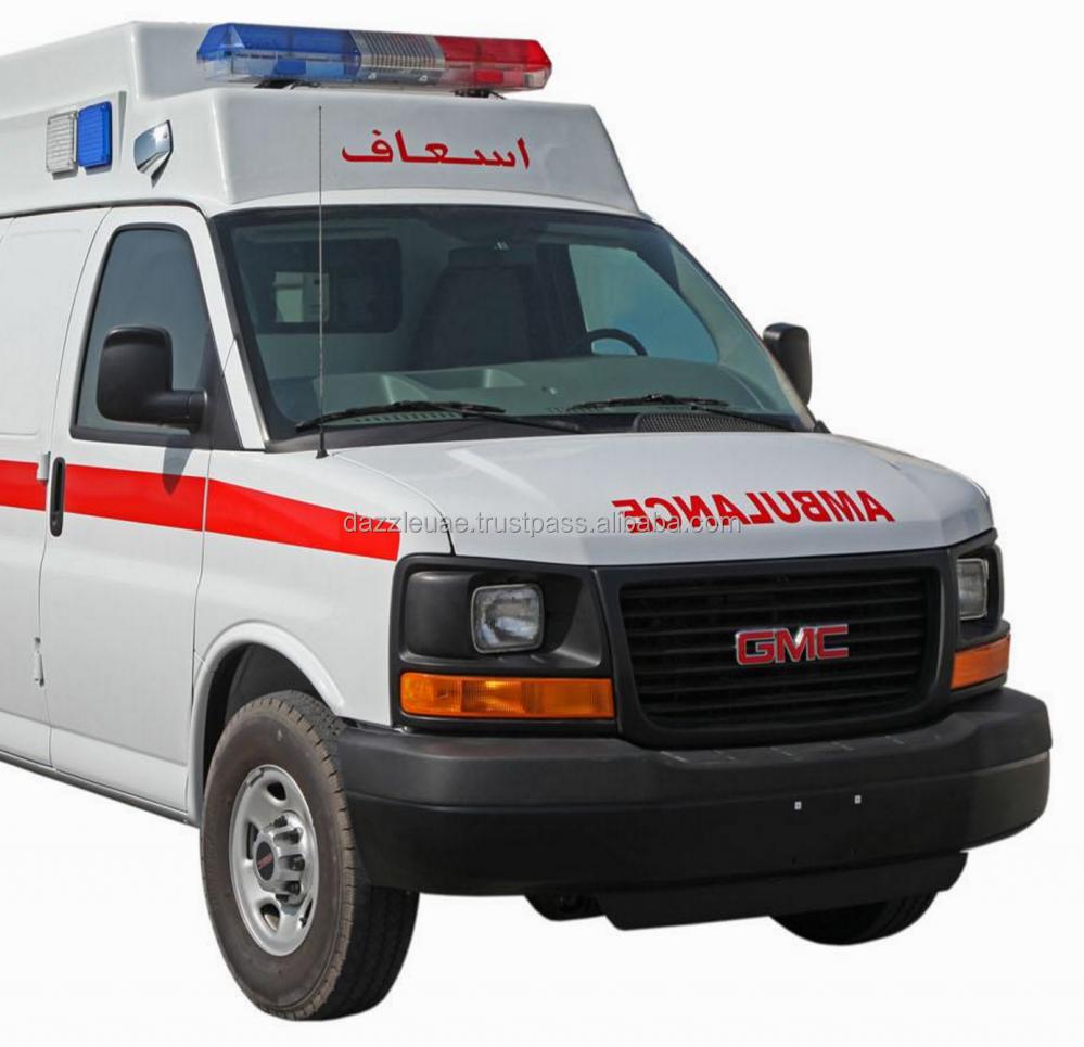 United arab emirates ambulance for sale united arab emirates ambulance for sale manufacturers and suppliers on alibaba com