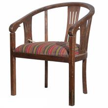 Finden Sie Hohe Qualität Bangkok Stuhl Hersteller Und Bangkok Stuhl Auf  Alibaba.com