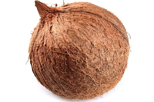 dry coconut from fresh coconut /good price/whatsapp 84