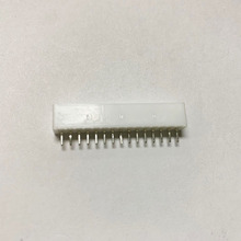 B15B-PH-K-S jst connector cooker pcb board
